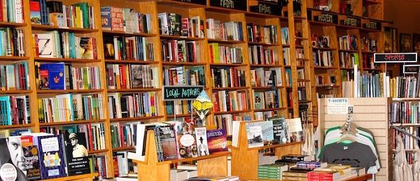 Mua sách online tại Sách Xưa